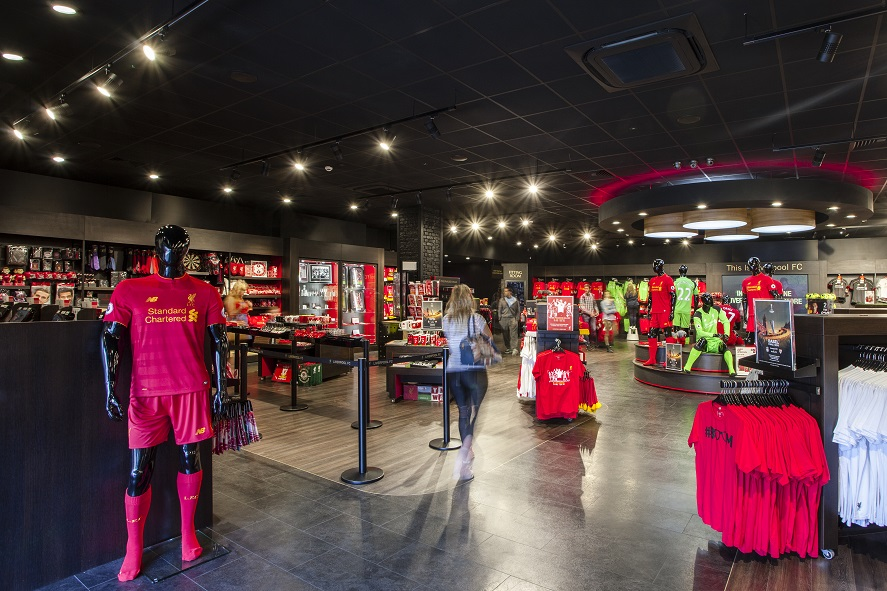 /media/case_studies/library/liverpool-fc-club-shop.jpg