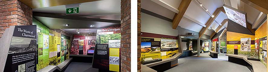 new Illuma lighting design at bradgate visitor centre.jpg
