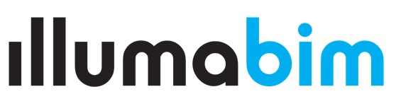 /media/news/library/illuma-bim-logo.jpg