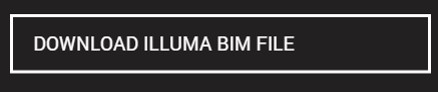/media/news/library/illuma-bim-tab.jpg