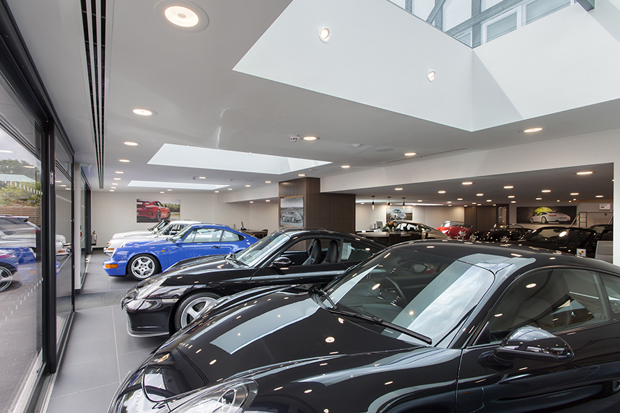/media/news/library/illuma-paragon-porsche--30.jpg