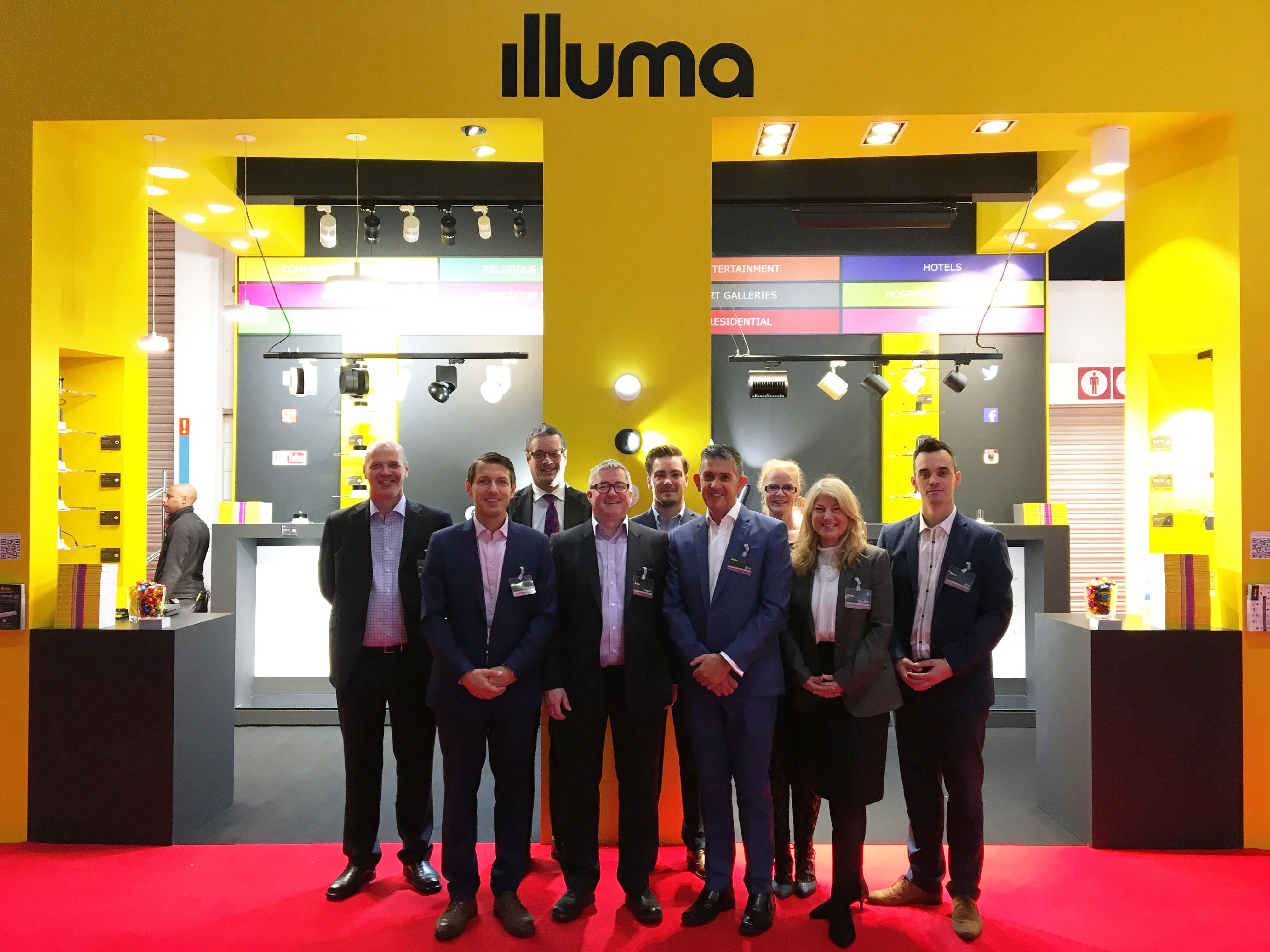 /media/news/library/luxlive-stand-2016.jpg