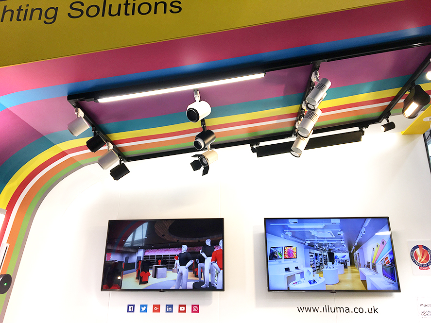 /media/news/library/retail-design-expo-2017-stand-ceiling.jpg