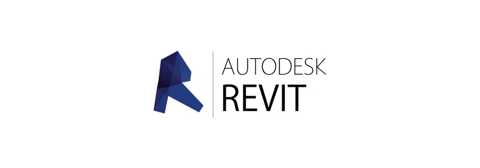 Revit® BIM Data Files Available to Download Soon! - 2dev