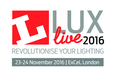 Lux Live 2016