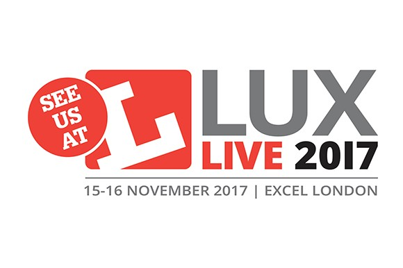 lux live 2017