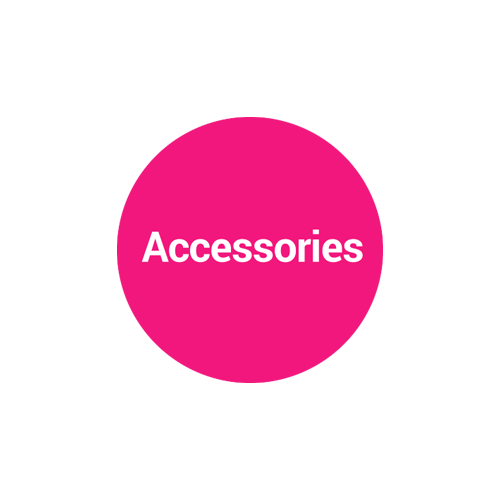 Lumapar Accessories