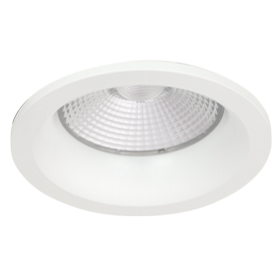 Highlux 135 LED - Open
