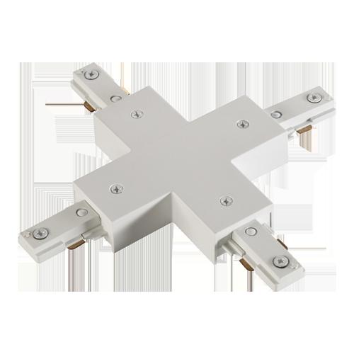 NEW Illuma Track T25-BL — T Connector