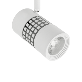 Gridspot LED - 1200lm