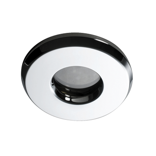 Proseal Downlights Illuma Lighting