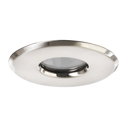 Proseal Led Downlights Illuma Track Lighting